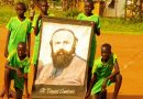 Comboni Cup and lots of emotions